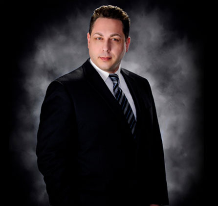 Attorney Profile Feature Image