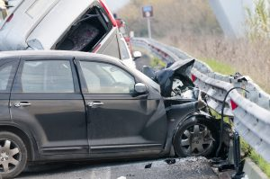 Car Accident Lawyer - Lake County, Indiana