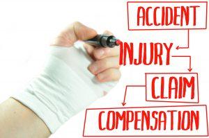 Personal Injury Lawyer - Lake County, Indiana